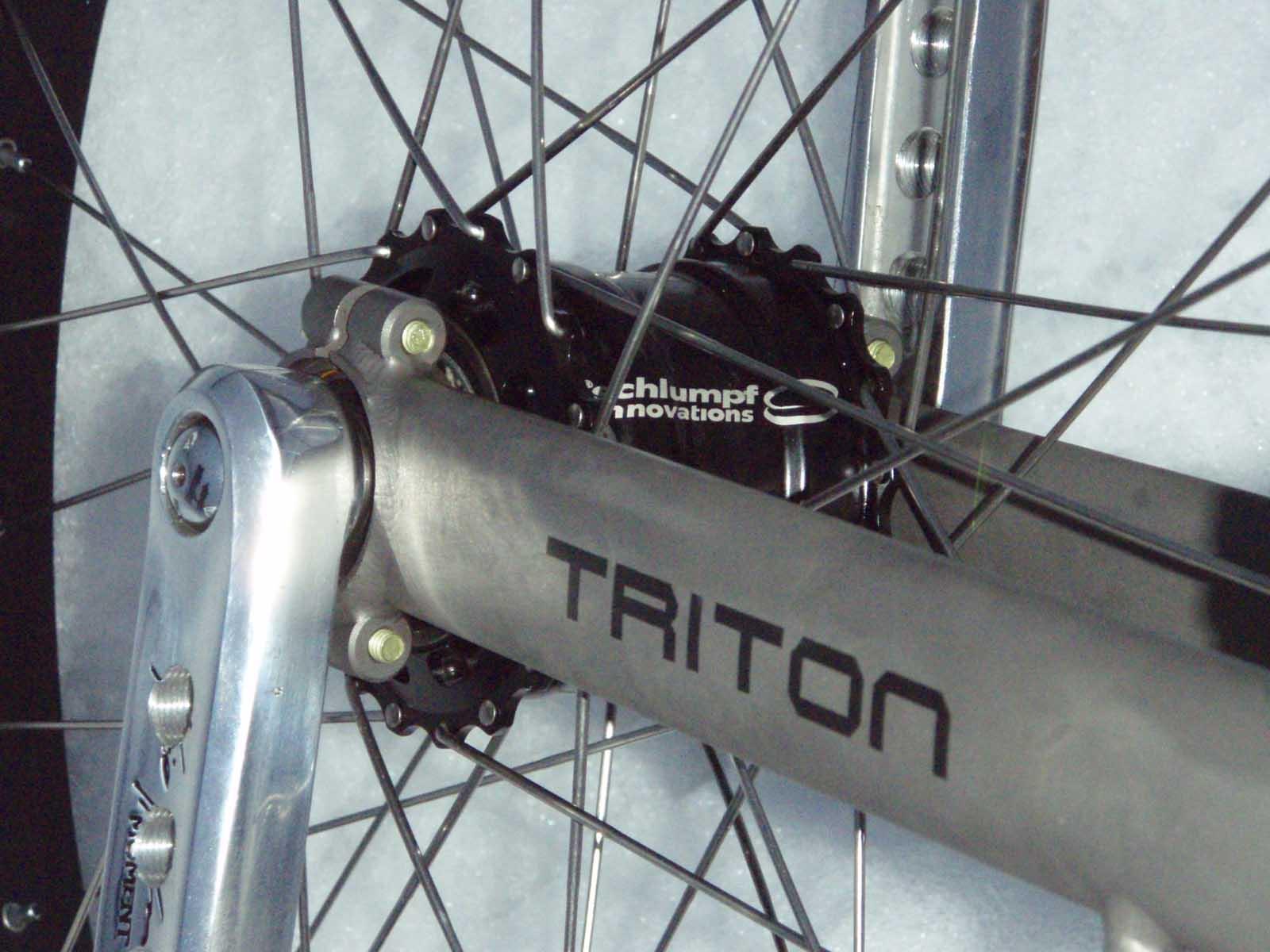 triton-schlumpf-nabe2.jpg