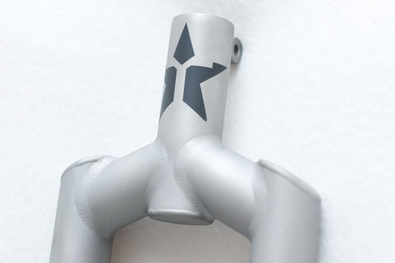 triton-36-inch-unicycleklein.jpg